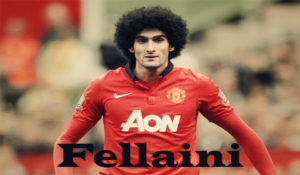 fellaini2