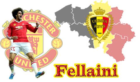 fellaini1
